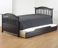 espresso twin bed espresso twin bed style espresso twin bed new inspiration french