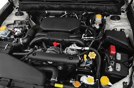 rattletrap jeep engine 2012 subaru legacy price photos reviews u0026 features