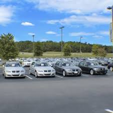 bmw of birmingham 14 photos 11 reviews car dealers 1000