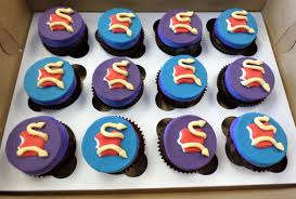 custom cupcakes custom nutphree s bakery