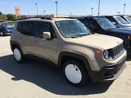 mitsubishi jeep for sale well my turn sort of jeep renegade forum