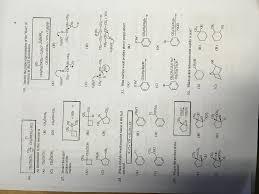 chemistry archive december 06 2016 chegg com