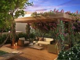 ikea pergolas jardin porte pliante placard ikea lwdesigns us 13 nov 17 23 01 41