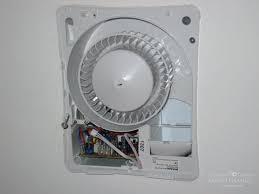bathroom extractor fans with light u2013 beuseful