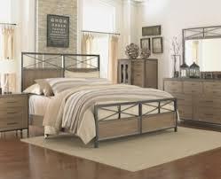 asiatisches schlafzimmer nachttischle sanftes licht fürs bett schöner wohnen