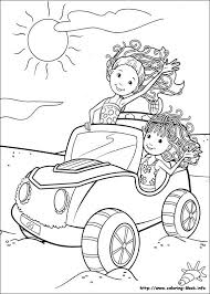 mary engelbreit coloring pages 424 best ausmalbilder images on pinterest coloring books