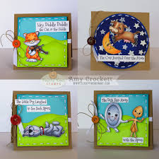 scrapping mommy january release blog hop with peachy keen stamps