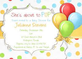 frog baby shower invitations unisex baby shower invites futureclim info