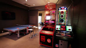 game room ideas pictures family friendly game room ideas hgtv