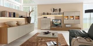 wooden cabinets for living room modern furniture living room wooden cabinet modern living room
