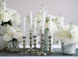How To Do Minimalist Interior Design 6 Wedding Essentials You Can Save And Use As Home Decor Hgtv U0027s