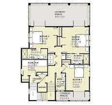 upside down floor plans upside down beach house 970015vc architectural designs house