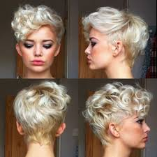 stacked perm short hair perms for very short hair best short hair styles