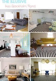 Ikea Living Room Rugs Rugs Ikea Rugs Usa Survivorspeak Rugs Ideas