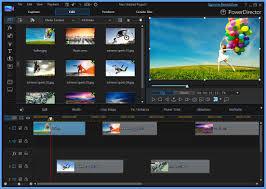 cyberlink unveils director suite 3 including powerdirector 13 and