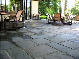 Flagstone Patio Cost Per Square Foot by Exquisite Ideas Bluestone Patio Cost Sweet Cost Of Flagstone Patio