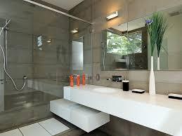latest simple bathroom design 2017 of 8 stunning narrow bathroom