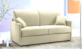 canapes 2 places convertible banquette lit bz conforama canape convertible gov cleanemailsfor me