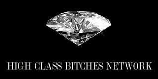 high class n0p1xr5zgk1r8icfmo1 500 gif