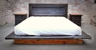 Metal Bedroom Dresser Pillow Industrial Style Bedroom Furniture Industrial Bedroom