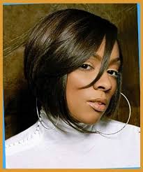 layered bob haircut african american 20 layered bob hairstyles for black women the best short within