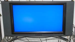 are all lcd tvs also hdtvs