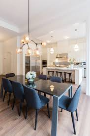Kitchen With Dining Room Designs by 7 Marvelous Dining Room Design Ideas From B Interior U2013 Covet Edition