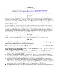 Database Developer Sample Resume by Etl Developer Cover Letter