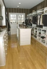 walk in closet case design remodeling md dc nova