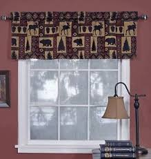 Grateful Dead Curtains Tapestry Curtains Ebay