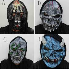 compare prices on rubber halloween masks online shopping buy low