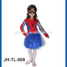 5xl Halloween Costumes Men 4xl Halloween Costumes Men 4xl Halloween Costumes Suppliers