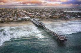 pacific beach homes for sale pacific beach real estate