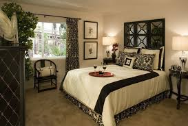 Beautiful Traditional Bedrooms - traditional bedroom designs beautiful traditional bedroom ideas