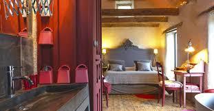 chambre de charme bretagne la maison des lamour breizh suites appart en bretagne