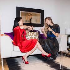 gem talk with nora voon interior designer gemologue