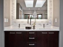 Walmart Bathroom Medicine Cabinet by Luxury Walmart Bathroom Medicine Cabinet Cabinet Ideas