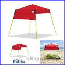 Instant Shade Awning Patio Awnings Canopies And Tents Blog Archive Instant Pop Up