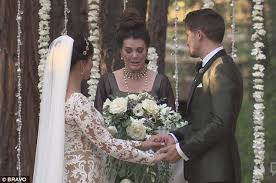 vanderpump rules katies hair styles katie maloney and tom schwartz face wedding drama in new