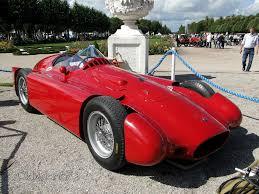 maserati pininfarina vintage maserati 250f monza 1955 maserati pinterest maserati cars