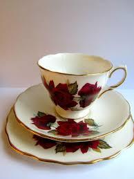 roses teacups 165 best wonderful dish designs images on tea time
