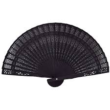 sandalwood fan sandalwood folding fans