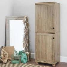 office storage cabinets with doors and shelves beige office storage cabinets home office furniture the home depot