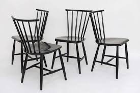 dining chairs chic windsor style dining chairs design oak finish