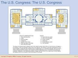 us senate floor plan 11 congress ppt download