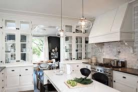 kitchen island trends pendant light fixtures for kitchen island ellajanegoeppinger com