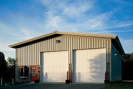 Hill Country Overhead Door Advanced Sectional Doors Hill Country Overhead Door