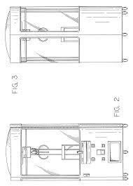 patent usd466177 cylindrical crane game google patents