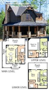 small cabin floor plans small mountain home floor plans ideas 3 small mountain lodge house