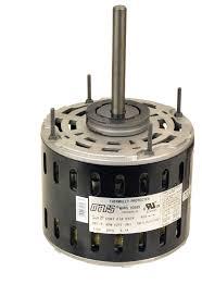 Cl 2 Transformer Wiring Diagram Mars Motors U0026 Armatures Inc 10588 Mars 1 2 Hp 208 230v Direct